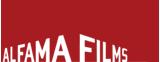 Alfama Films
